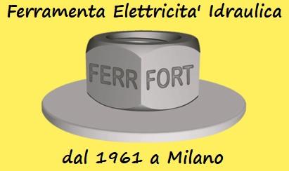 Ferrfort